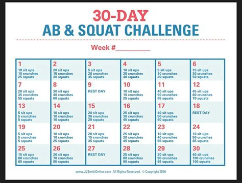 30 Day Hair Detox Challenge by 230 Best Images About Workouts For Curvy On