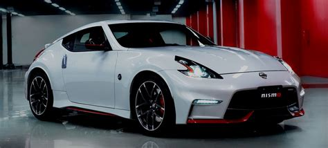 nissan 350z tuning shop 350z 370z gt86 tuning and servicing