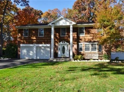 houses for sale hauppauge ny hauppauge real estate hauppauge town of islip homes for sale zillow