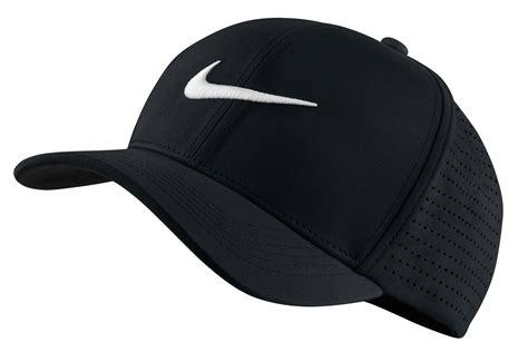 nike golf classic 99 cap from american golf