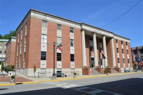 Perry County Court Records Perry County Kentucky Familypedia Fandom Powered By Wikia