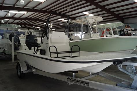 flats boat for sale corpus christi 2017 new shallow sport 18 sport flats fishing boat for