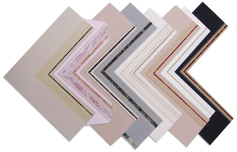 Mats For Framing Pictures by Picture Gallery And Framing 187 Mats And