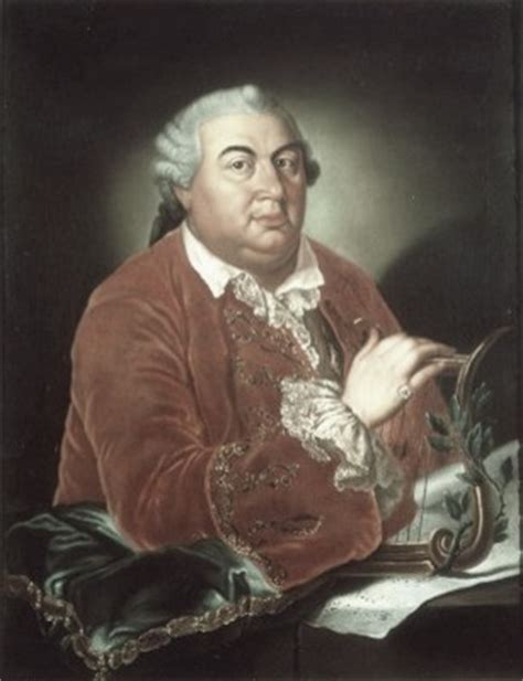 Möbeldesign Stuttgart 1774 by 니콜로 욤멜리 Niccolo Jommelli 1714 1774 네이버 블로그