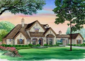 house plans with portico european elegance with portico 36195tx architectural