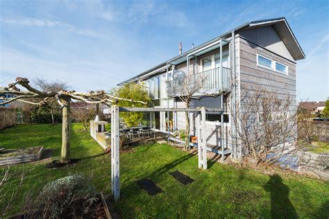 einfamilienhaus zu kaufen fehr baubetreuung ag einfamilienhaus bottighofen zu