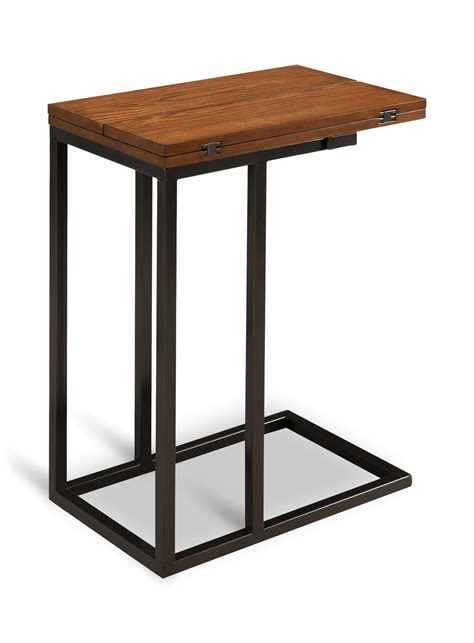 expanding sofa server table hom furniture furniture