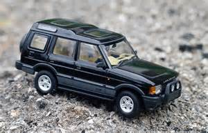land rover diecast model cars collection land rover