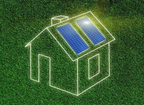 forsythe appraisals llc how solar panels affect a home