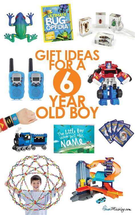 Ee  Year Ee    Ee  Old Ee    Ee  Birthday Ee   Gift Best Gifts  Ee  For  Ee    Ee  Year Ee