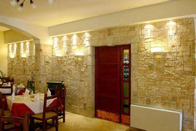 pietra ricostruita per interni leroy merlin pietra ricostruita per interni leroy merlin pavimenti e