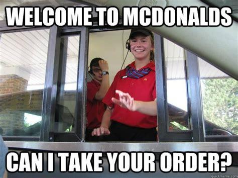 Meme Mcdonald - 39 very funny mcdonalds memes gifs images pictures