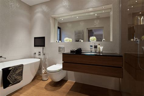 38 bathroom mirror ideas to reflect your style freshome bathroom mirror ideas per design pleasant cool mirrors 38