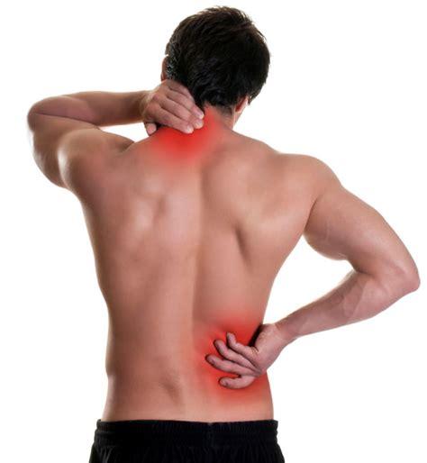 pain body chronic low back pain arizona orthopedic physical therapy