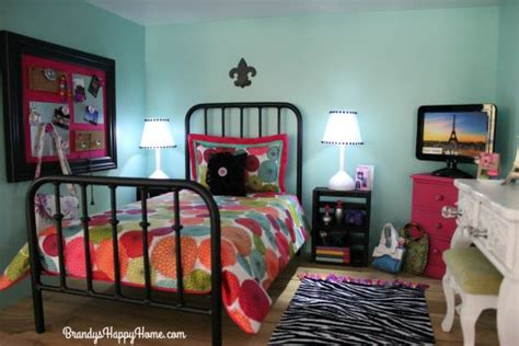 american girl bedrooms american girl dollhouse