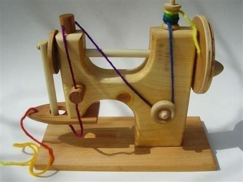 wood pattern machine free wooden toy plans plans free download 171 zany85pel