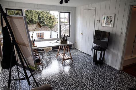 grand home design studio 100 grand home design studio hurricane proof wood