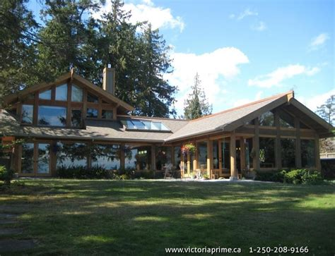 vacation home rentals canada 17 best images about vacation rental houses in