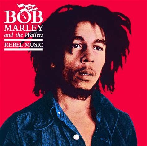 Bob Marley Free Music Download | bob marley the wailers rebel music mp3 download