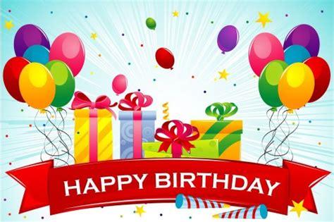 imagenes religiosas de happy birthday postales tiernas de cumplea 241 os