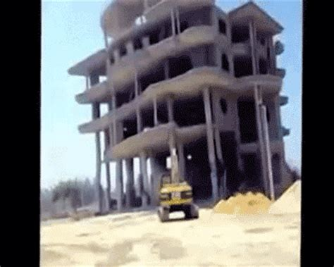 unexpected demolition 21 gifs and videos hometown