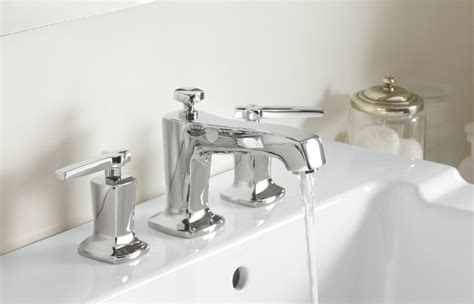 How To Install A Faucet In A Bathroom Sink by Kohler Faucets House Furniture