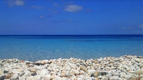 spiaggia delle ghiaie isola elba file isola d elba spiaggia delle ghiaie jpg