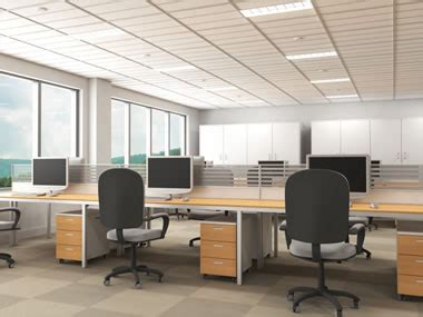 we buy used office furniture sell your used office furniture webuyofficefurniture