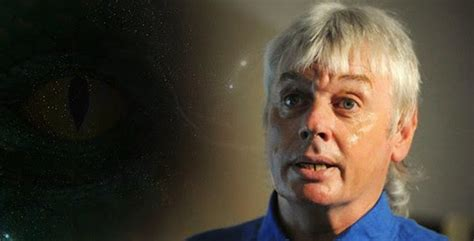 illuminati david icke reptilians proof david icke whatisilluminati