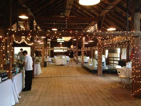 wedding venues utica ny wedding venues in utica ny mini bridal