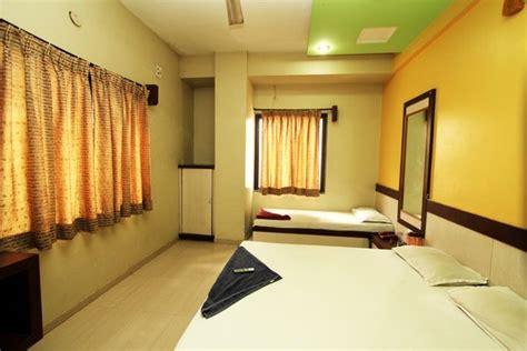 Sai Room Booking by Sai Yug Hotel Shirdi Booking Photos Rates Contact No