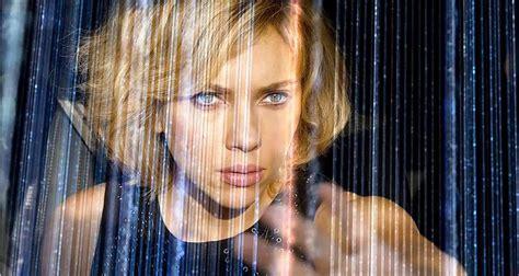 film lucy box office lucy de luc besson en t 234 te du box office am 233 ricain