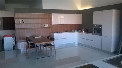Cucine Moderne Bianche E Legno by Cucine Moderne Bianche E Legno Es23 187 Regardsdefemmes