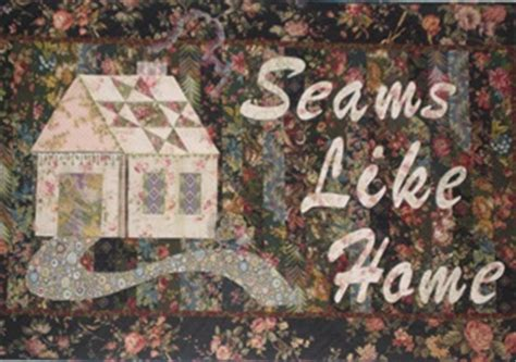 Seams Like Home Quilt Shop by Seams Like Home Quilt Shoppe Quilt Store In Anchorage