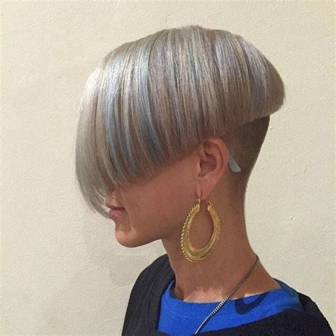 1000 images about fetish haircut on pinterest nape 1000 images about bowled on pinterest bowl haircuts