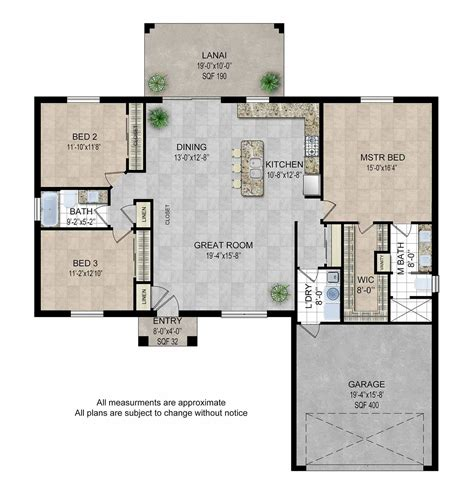 Custom Home Plans And Pricing 100 Customize Floor Plans House Plans Home Plans And Custom Home Design Services From