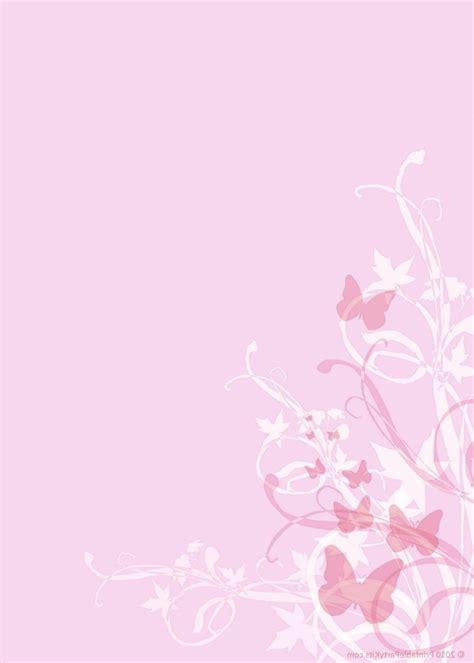 wallpaper for wedding invitation invitation background designs pink listmachinepro