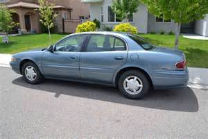 2000 Buick Lasabre 2000 Buick Lesabre Pictures Cargurus