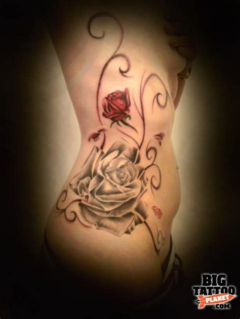 tattoos on private parts pictures the gallery for gt designs on parts