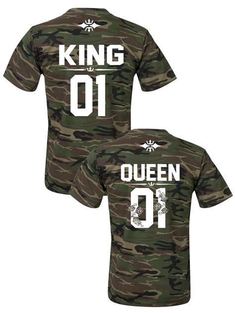 Matching Camo Shirts 25 Best Ideas About Matching Shirts On Disney