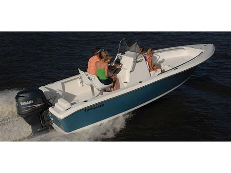 center console boats for sale ohio center console boats for sale in ohio