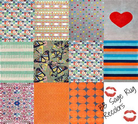 sims 2 rugs sims 2 creations by tara bb rug recolors