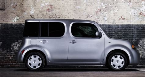 kia cube scion xb photo comparison with kia soul and nissan cube gcbc