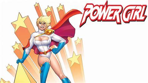 wallpaper girl power power girl full hd wallpaper and background image