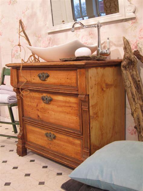 waschtisch antik gispatcher - Waschtisch Antik