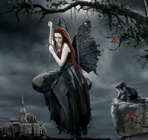 gothic dark fantasy 57 best images about fantasy art on gothic art the fairy and art tiles
