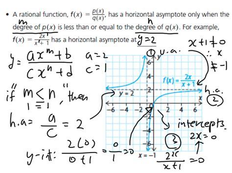 Sep 29 Love Science Amp Math