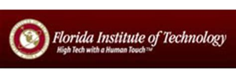 Florida Tech Mba Electives by Study In Florida Institute Of Technology Usa Mba In Usa