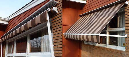 alutex awnings alutex capri window awnings sunshaders