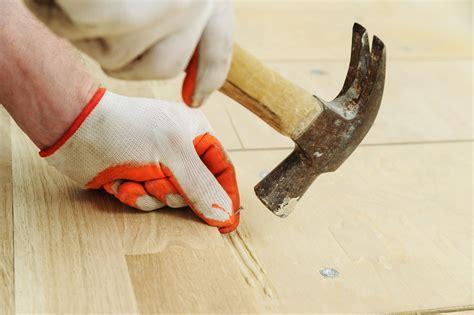 como pulir parquet 191 c 243 mo pulir el parquet de tu casa
